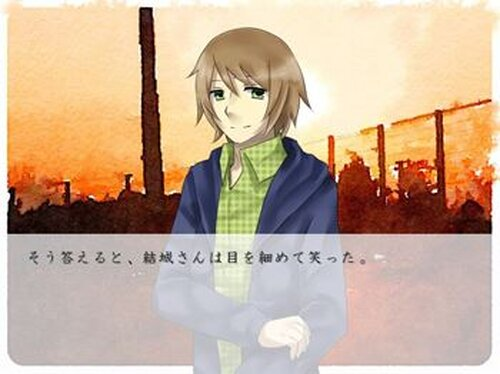 小夜曲 Game Screen Shot5