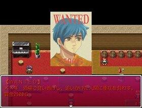 エルメアの空 Game Screen Shot2