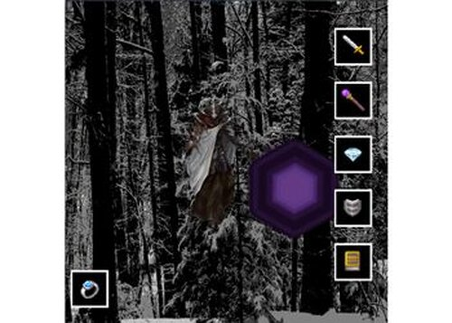 マリスタクトRT32ビット版 Game Screen Shots