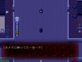 或る男の独白 Game Screen Shot2