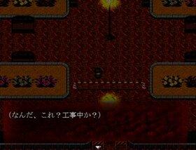 或る男の独白 Game Screen Shot5