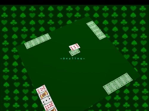 エアーホイスト Game Screen Shot2