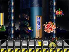 リクール乙ver1.40 Game Screen Shot4