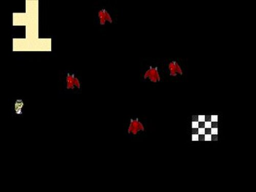 I am クソゲー Game Screen Shot4