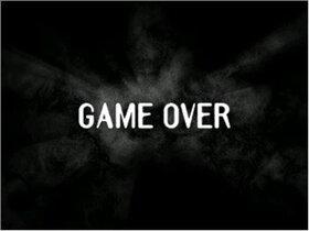 Role Playing ESC Game Screen Shot3