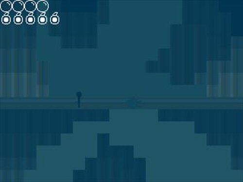 Deep sea Game Screen Shots