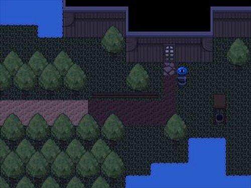 girl Game Screen Shot3