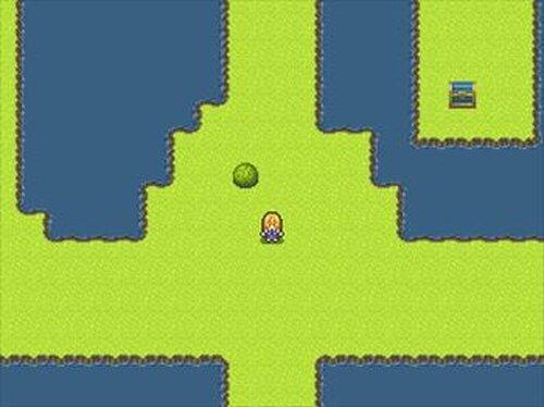 クリスティナ! Game Screen Shot5