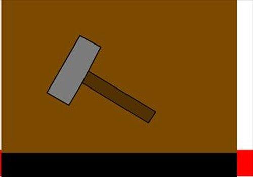 瞬間脱出ゲーム Game Screen Shot4