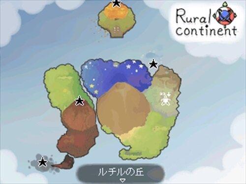 LeCoRo Game Screen Shot5