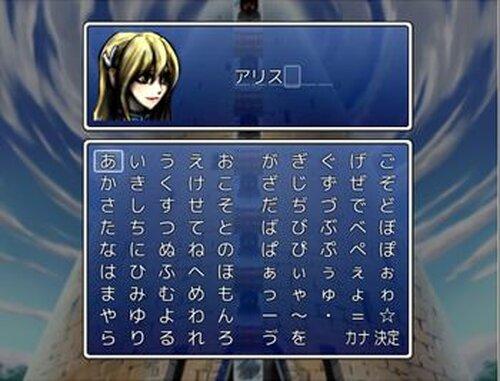 Luck & Randoms Game Screen Shot2