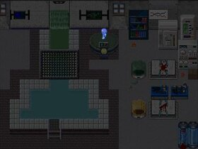 The Lost Game Game Screen Shot5