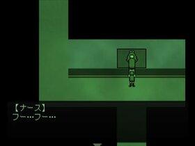 Penicillium Game Screen Shot4