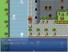 KuSo Game Ⅱ Game Screen Shot2