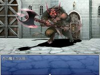 KuSo Game Ⅱ