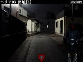 Night_Walker_BV Game Screen Shot3