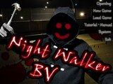 Night_Walker_BV