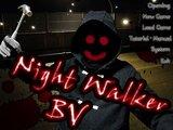 Night_Walker_BV