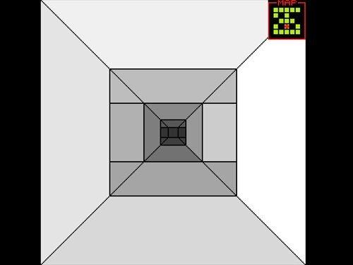 つるもの(試作品) Game Screen Shot1