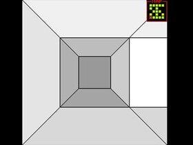 つるもの(試作品) Game Screen Shot4