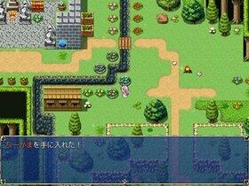 クトゥルー神話クイズ ルリアルの呼び声 Game Screen Shot4