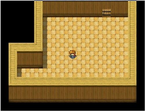 シンプルパズル Game Screen Shot5