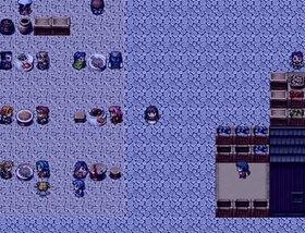 間違い探しのクロニクル Game Screen Shot4