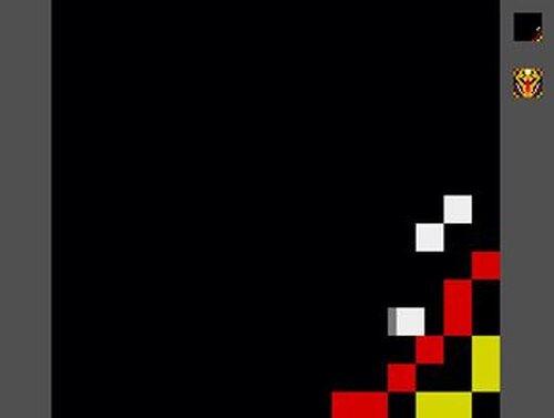 ピクセルスクエア Game Screen Shot4