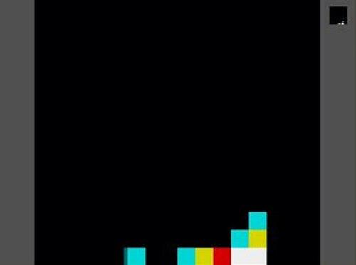 ピクセルスクエア Game Screen Shot5