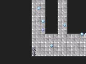 AzurEvasion Game Screen Shot3