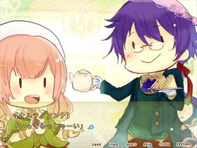 ふぇスフレ!! Game Screen Shot4