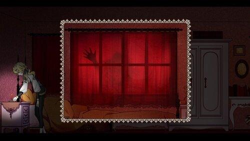 PRICE Game Screen Shot1