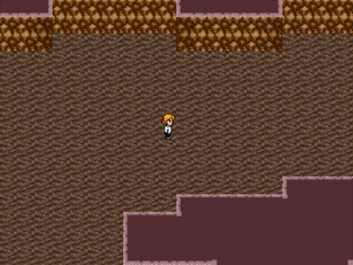 高井の冒険 Game Screen Shot5