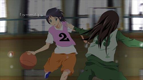 FOUL5 Game Screen Shot5