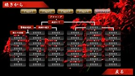 紅蜘蛛 / Red Spider Game Screen Shot2