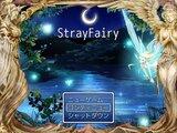 StrayFairy