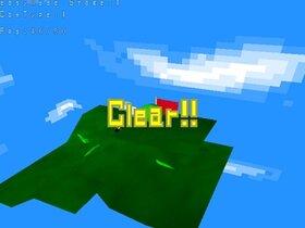 JJJJJ3D Game Screen Shot4