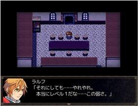Hero_and_Daughter (ver2.0.1) Game Screen Shot3