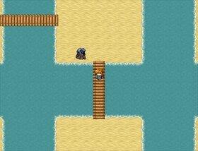 Centuryの大迷宮 Game Screen Shot5
