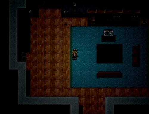 追いかけるより、追いかけられたい。 Game Screen Shot3