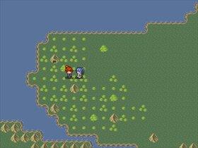 ヒーロー・オブ・シェイド Game Screen Shot4