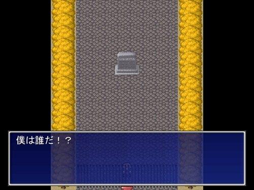 キンモクセイ Game Screen Shot1