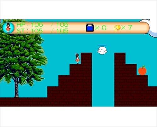 HOPE TO OBE Game Screen Shots