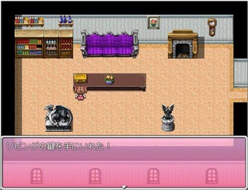 ょぅι゛ょっょぃ Game Screen Shot4
