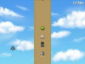 スーパーマラソン Game Screen Shot3