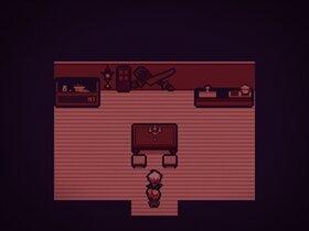 LiEat -嘘喰いドラゴンと朱色の吸血鬼- Game Screen Shot5