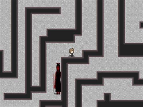 イライラストーカーズ Game Screen Shot1