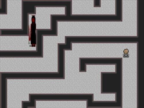 イライラストーカーズ Game Screen Shots