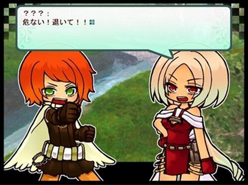 BreakCage Game Screen Shot4