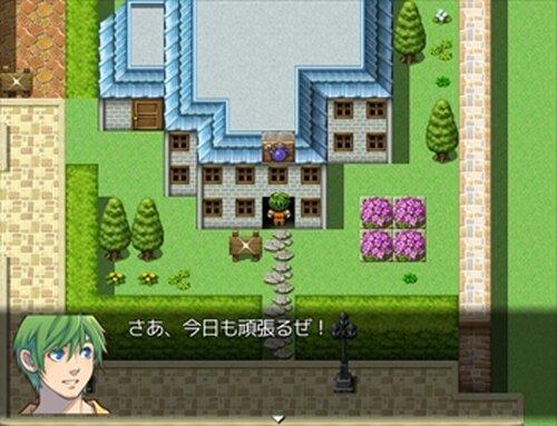 ピッグスZERO ~サラバ社畜たち~ Game Screen Shot2